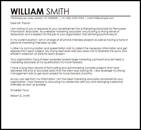 modified block format sample cover letter sample cover