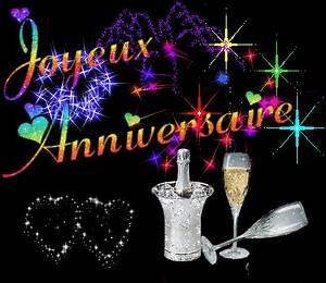 Image Champagne Anniversaire : joyeux anniversaire champagne feux d 39 artifice ~ Medecine-chirurgie-esthetiques.com Avis de Voitures