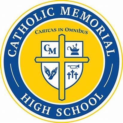 Catholic Memorial Seal Apush Waukesha St Skills