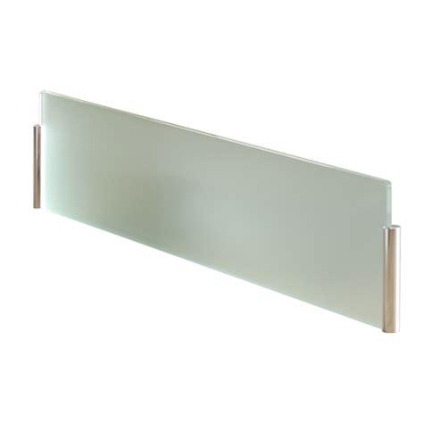 sous transparent bureau bureau en verre transparent 28 images table rabattable