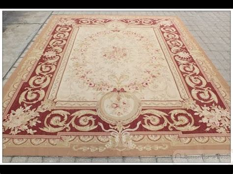 Inexpensive Rugs by Cheap Area Rugs 8x10 Area Rugs 8x10 Contemporary