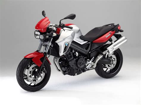 Review Bmw F 800 R 187 2012 bmw f 800 r review at cpu all