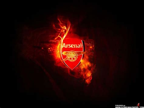 sum sum arsenal wallpapers