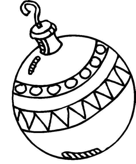 disegni semplici per bambini di 10 anni disegni per bambini disney facili playingwithfirekitchen
