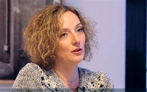Florence Cassez se confie un an après sa libération - Le ...