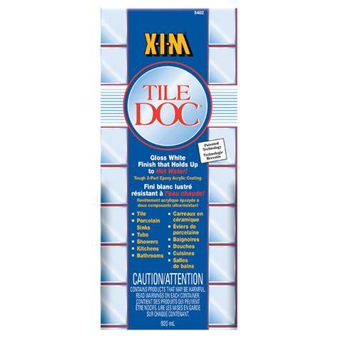 bellawood floor cleaner walmart 54020k tile doc epoxy acrylic 28 images tile doc epoxy