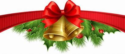 Ribbon Christmas Pngimg