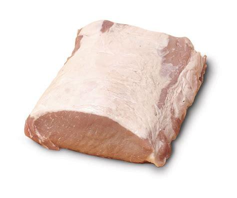 pork loin  tenderloin article finecooking