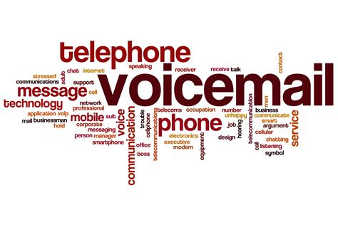 Voicemail Images Voicemail Cebod Telecom