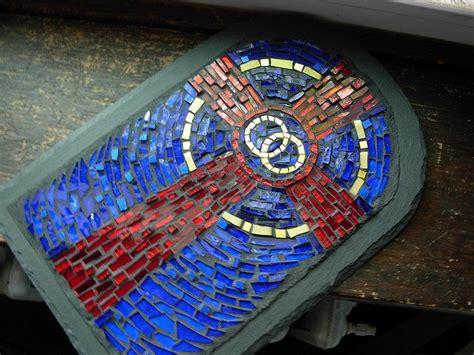 Photos, Mosaic