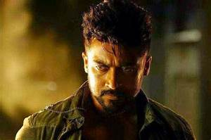 Anjaan (2014) Movie Firstlook | Stills | Images | Gallery ...