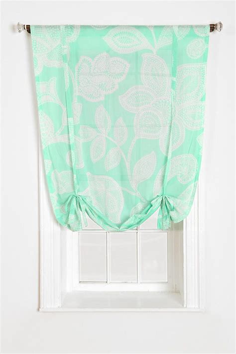 plum and bow lace curtains plum bow sugarplum lace draped shade curtain