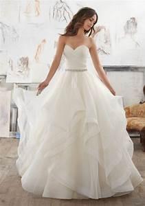 Robe Simple Mariage : 1001 images de la robe de mari e moderne pour choisir la meilleure ~ Preciouscoupons.com Idées de Décoration