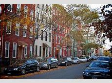 Williamsburg, Brooklyn and the New New York Highbrow