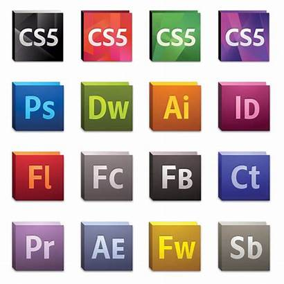 Adobe Cs5 Master Trial Photoshop Cs Prodesigntools