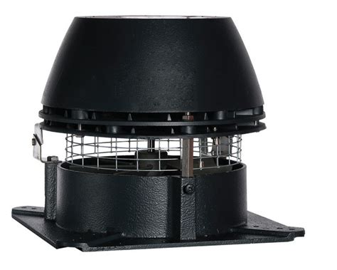 chimney exhaust fans cost fireplace systems outdoor masonry brick fireplaces