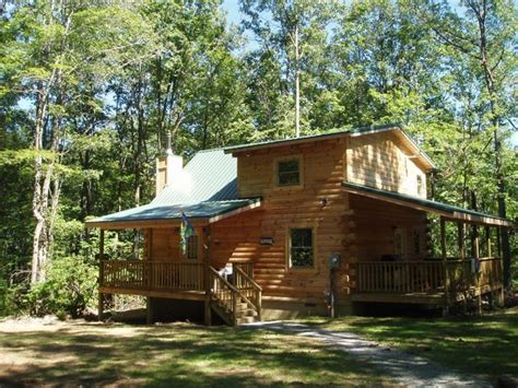 cabin rentals wv these cabins in west virginia will make your stay