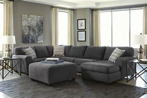 nice ashley furniture living room sets with lamp on table With nice chairs for living room