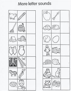 letter sounds kindergarten reading pinterest With letter sounds for preschool