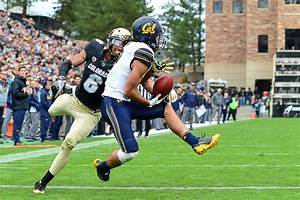 Colorado extends Cal's losing skid to 11 in Pac-12 road ...