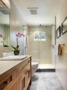 craftsman style bathroom ideas 25 ideas to remodel your craftsman bathroom