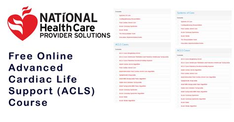 Acls Certification  Bing Images. Cooking Classes Hampton Roads. Sump Pump Drainage System Tax Advisor Chicago. Soft Rolled Sugar Cookie Recipe. Small Business Insurance Reviews. Check Company Credit Score T Cell Count Hiv. Google Register Domain Delaware C Corporation. Certificate In Financial Accounting. It Business Proposal Template