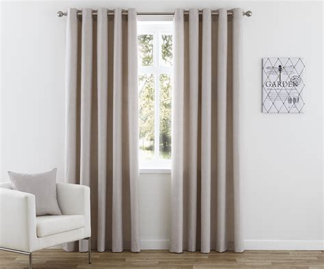 jcpenney bathroom window curtains brilliant measure