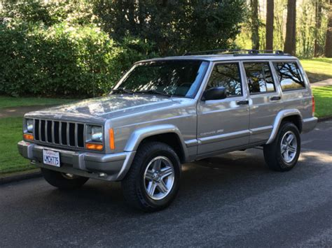 how cars run 2000 jeep cherokee head up display 2000 jeep cherokee classic 4x4 4 0l 6cyl 26k original miles beautiful like new