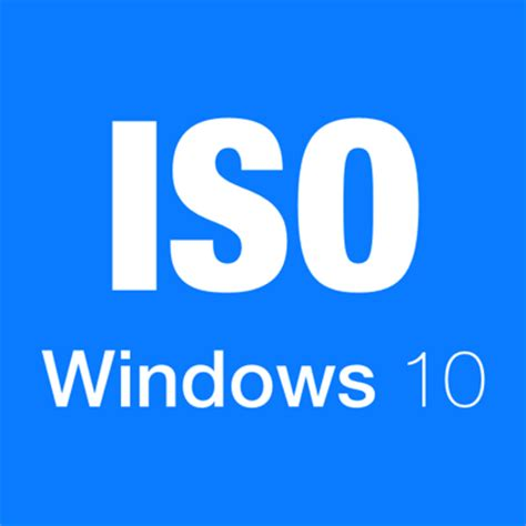 Iso Image Windows 10 Iso 32 Bit 64 Bit Officially And