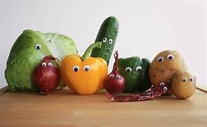 Mit Kindern Kochen : mit kindern kochen spielen lernen und genie en tipps ratgeber ~ Eleganceandgraceweddings.com Haus und Dekorationen