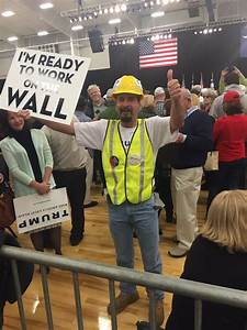 Cleveland Tea Party Patriots: Trump's 10-Point Immigration ...