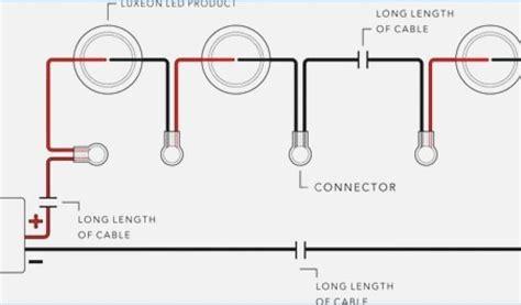 kitchen downlights wiring diagram wiring diagrams schematics