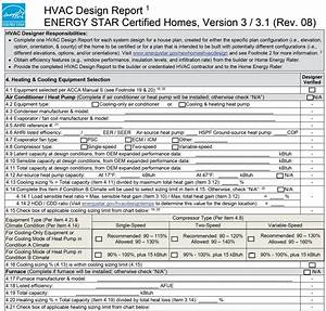 Heating And Cooling Of Buildings Design For Efficiency