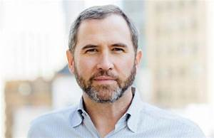 Ripple Ceo Comments On Libra And Xrp Moneygram Partnership