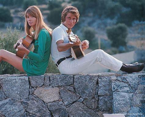 jacques dutronc songs 19 best jacques dutronc images on pinterest composers