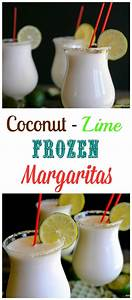 Sweet, The o'jays and Coconut on Pinterest