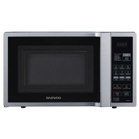 combo microwave and oven 28l easy steam cleaning combination microwave oven with