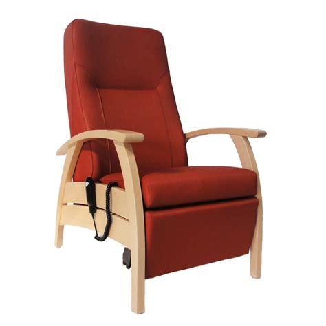 fauteuil de repos inclinable fauteuil de repos 233 lectrique
