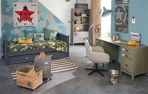 maroc bureau catalogue chambre enfant meubles décoration maisons du monde