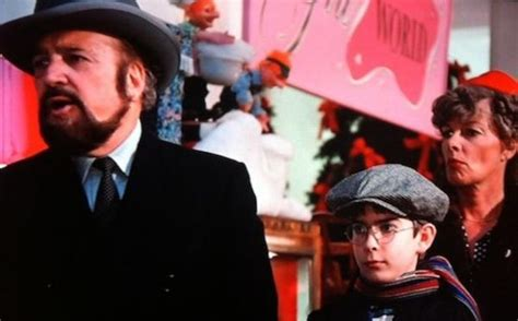 Little Things To Look For When You Watch A Christmas Story