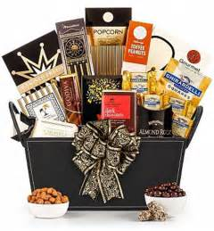 christmas gift ideas for in laws christmas celebrations