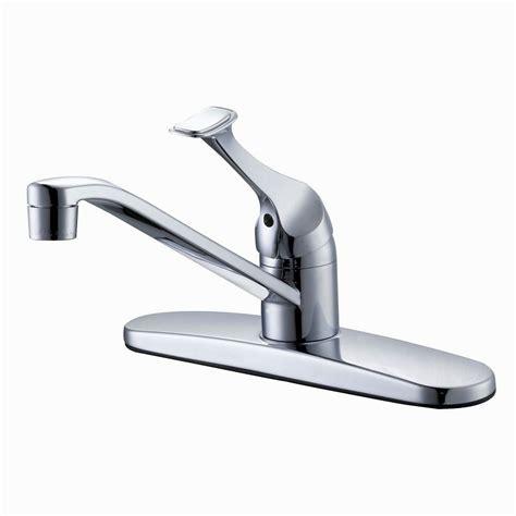 glacier bay kitchen faucet repair enticing glacier bay kitchen faucet glacier bay kitchen
