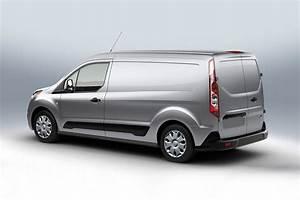Ford Transit Connect Avis : 2018 ford transit xlt new car release date and review 2018 amanda felicia ~ Gottalentnigeria.com Avis de Voitures