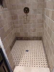 Shower floor for Shower floor tile