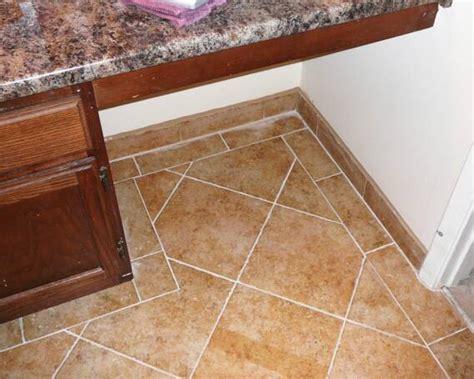 bathroom floor molding 12 modern decisions interior