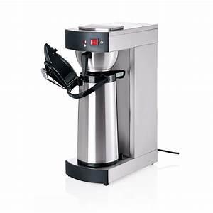 Kaffeemaschine Auf Rechnung Kaufen : kaffeemaschine entsorgen inspirierendes design f r wohnm bel ~ Themetempest.com Abrechnung
