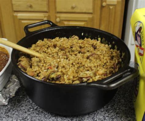 louisiana recipes louisiana kitchen culture