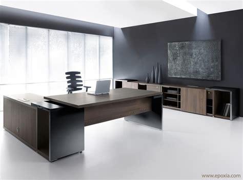 mobilier bureau moderne recherche bureau pas cher