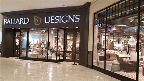 Ballard Designs Opens In Tysons Corner  Dc By Design Blog