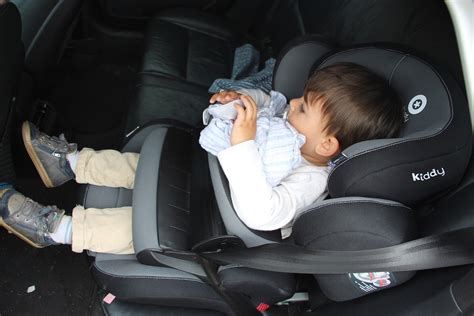 siege auto bouclier kiddy girlystan le si 232 ge auto bouclier pas fait pour mon enfant